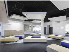 Regupol Case Study - Pacific Pines State High School
