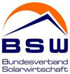 Regupol® Protective Layers for Solar Installations BSW Berleburger Schaumstoffwerk GmbH