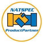 NATSPEC ProductPartner