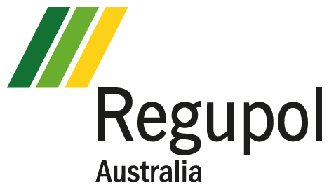 Regupol Australia - Rubber Flooring and Acoustic Underlays