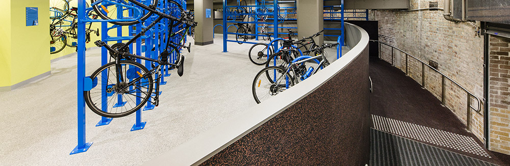 Australian Tile Council NSW REGUPOL BSW GmbH