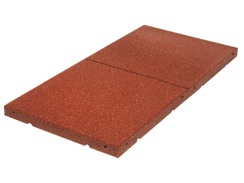 Regupol 174 Roofing And Pavement Tiles Regupol Australia