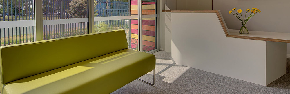 everroll® Rubber Flooring Collection for Commercial BSW Berleburger Schaumstoffwerk GmbH
